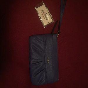 Juicy Couture Wristlet purse